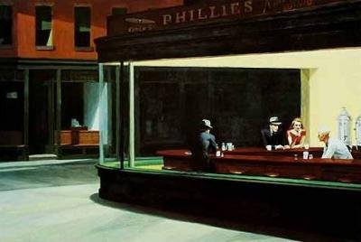 edward-hopper-nighthawks-1942-164019