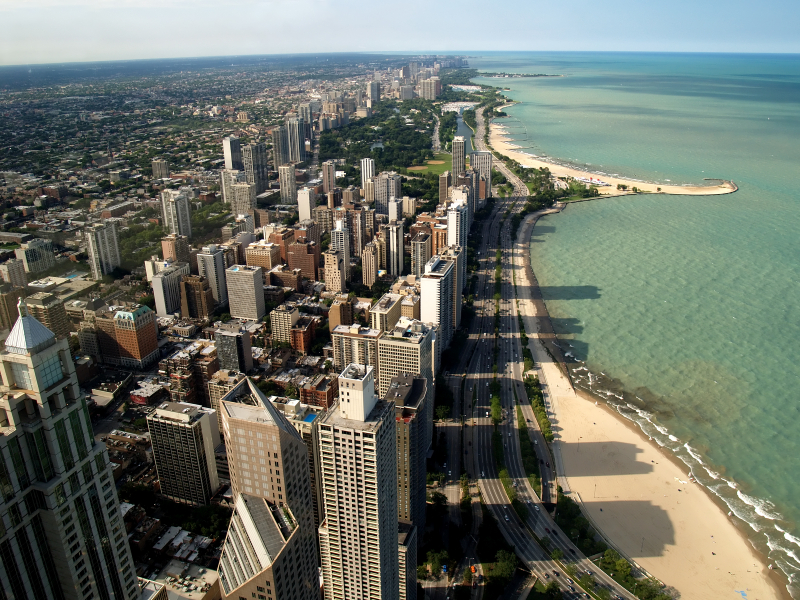 http://dearheathermarie.files.wordpress.com/2009/07/chicago_aerial600x800.jpg