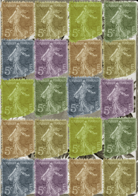 crazy_stamps_unsaturated