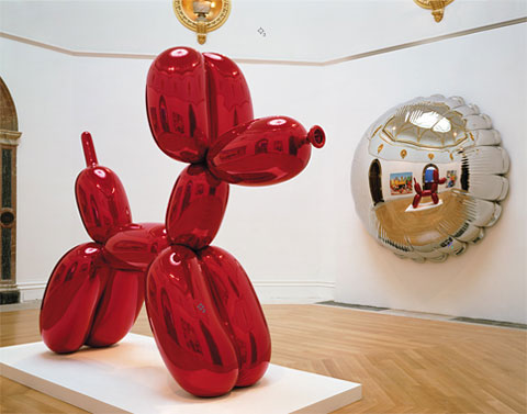 jeff-koons-dog
